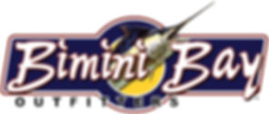 B.B. Logo without Ltd..jpg