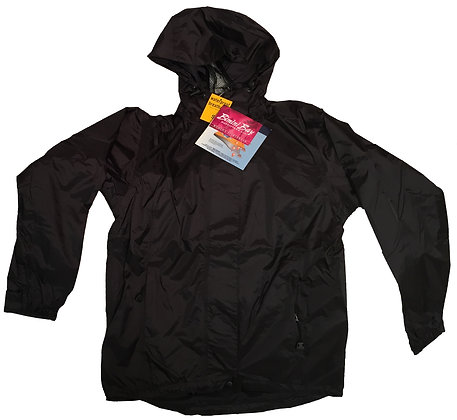 Women's Boca Grande Waterproof Jacket