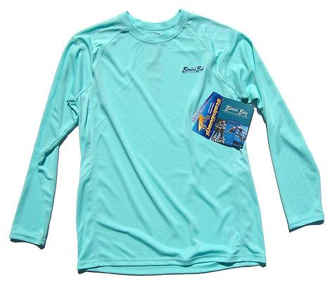 Cabo Crew II Long Sleeve Shirt