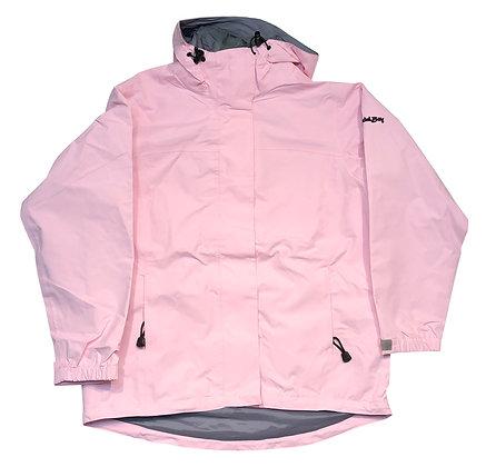 Women's Boca Grande II Waterproof Jacket