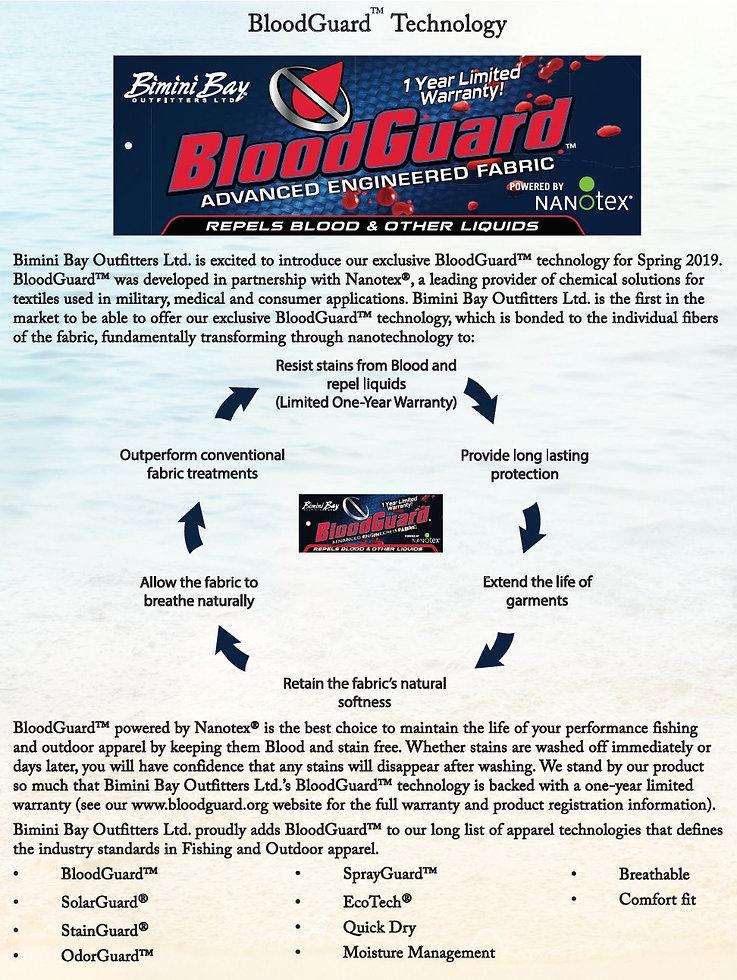 Blood Guard 3.jpg