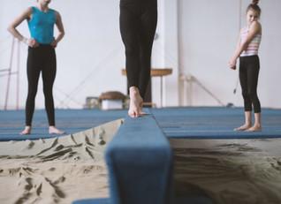 What Are Otago Balance Exercises?