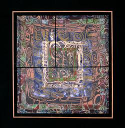23-913 Maya Voices