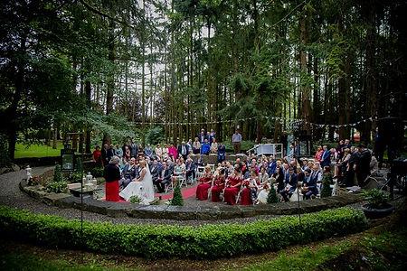 station-house-hotel-wedding.jpg
