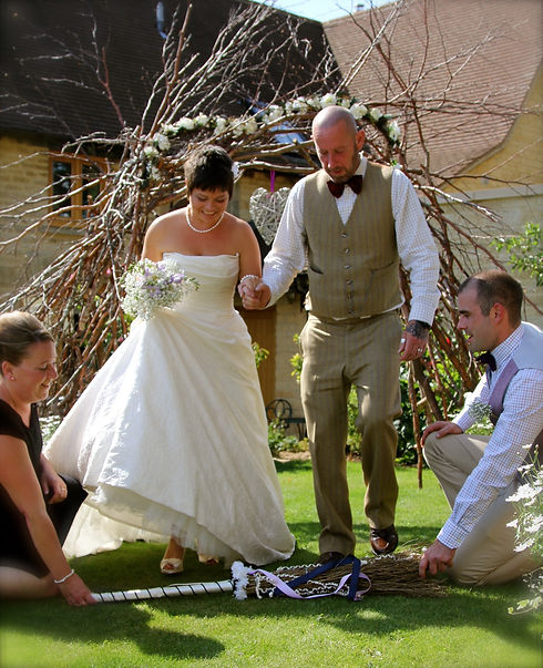 Jumping the Broom Ceremony.jpg