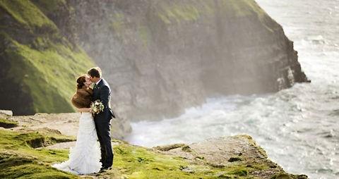 Cliffs of Moher Co. Kerry.jpg
