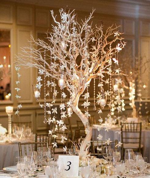 Wishing Tree Ceremony.jpg
