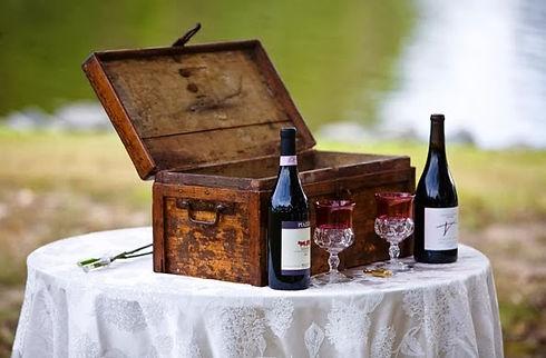 Unity Wine Ceremony.jpeg