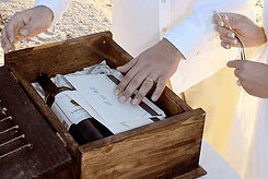 Love Letter in a Wine Box Ceremony.jpg