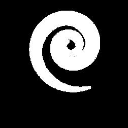 swirls-04.png