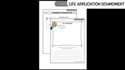LifeApplicationThumbnail.png