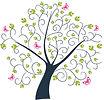 logo tree.jpg