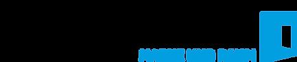 SF_Logo_horizontal_voll_öffnung.png