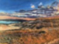 M. Eldredge Landscape.jpg