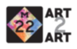 M22_ART2ART_Logo.jpg