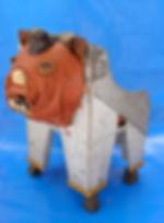 D. Blocksma - bull dog chair.jpg