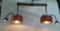 J. Rollings Lamp Pair.jpg