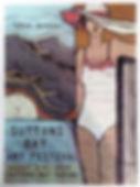 Poster2019FBWEB.jpg