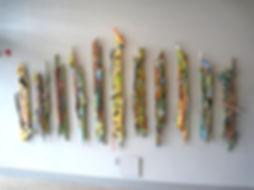 B. Allen - Wall Sculpture.jpeg