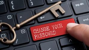 MinorTechTip 101: Password Strength Level