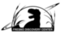 FDC Logo (8.5x11).png
