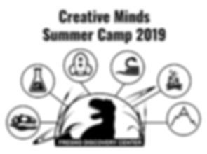 CM Summer Camp Logo.png