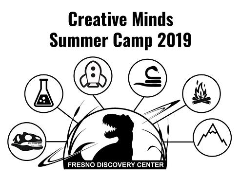 CM Summer Camp Logo.png