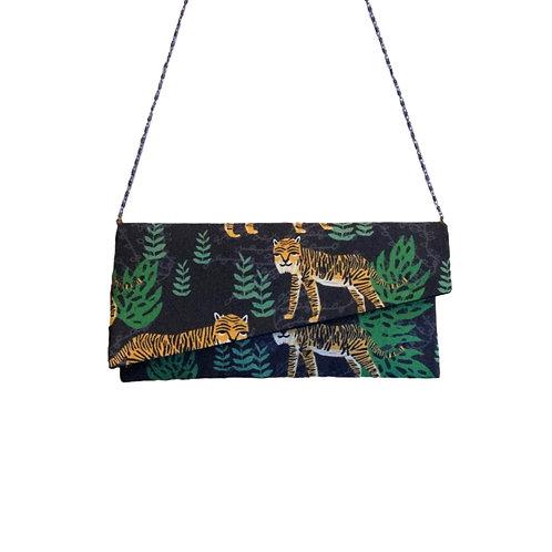 DAENERYS Sumatra