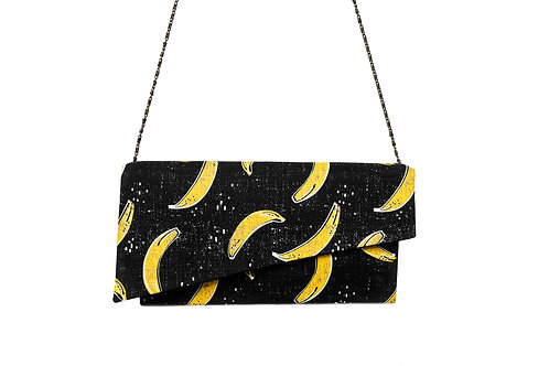 DAENERYS banana rama