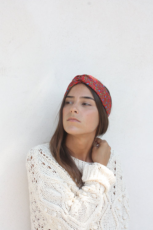 SANSA Julia