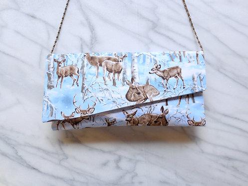 DAENERYS Deer