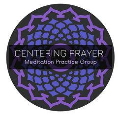 Centering Prayer Transparent .4.jpg
