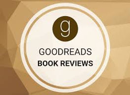 good reads book review .jpeg