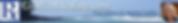 Screen Shot 2020-03-13 at 3.35.27 PM.png