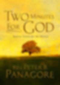 Daybook-Two-Minutes-for-God.jpg