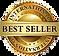 International-Best-Seller-Emblem-150px.png