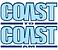 coast to coast am logo.png