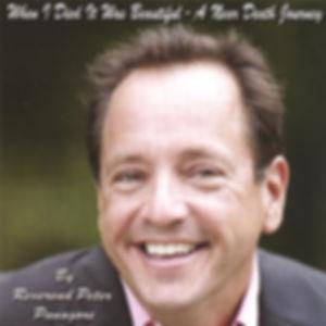 HIB CD Cover.jpg