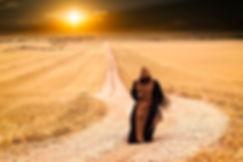 monks-1077839_1280.jpg