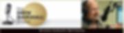 Screen Shot 2020-03-13 at 3.26.42 PM.png