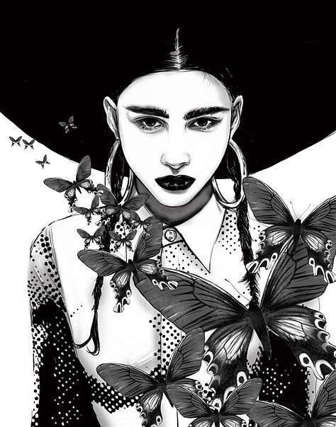 Papilio 11x14.jpg