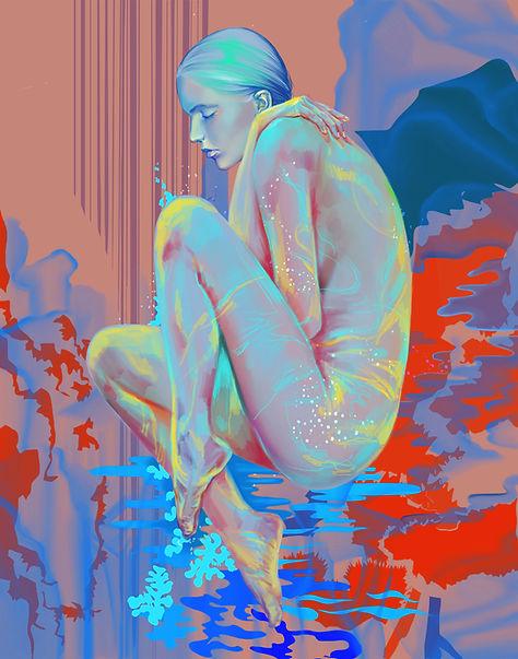 Serenity 11x14.jpg