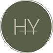 לוגו ירוק עגול טקסט בהיר .png