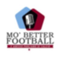 mbf logo.jpg
