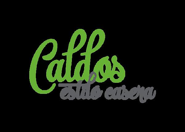 Caldos.png