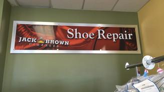 Jack Brown Cleaners_Signage.jpg