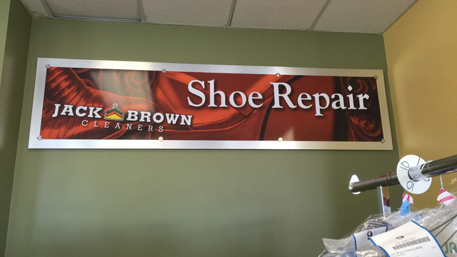 Jack Brown Cleaners_Signage.jpg