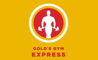 Gold's Gym Express