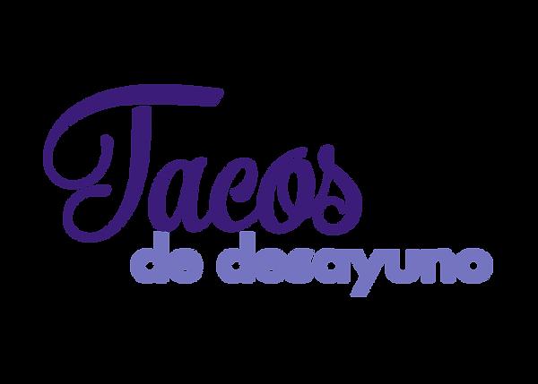 Tacos_Desayuno.png