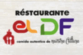 Logo_For WebStory_DF_with Wood.jpg